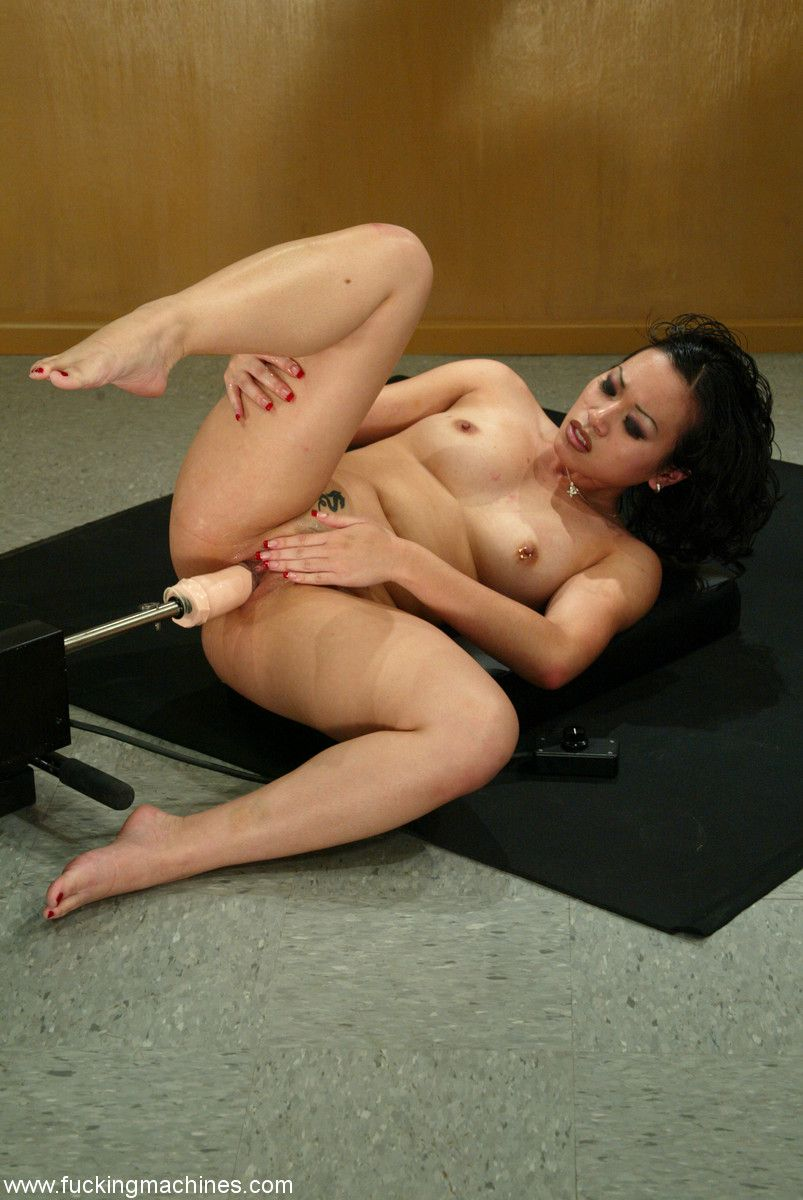 Free deep anal sex video
