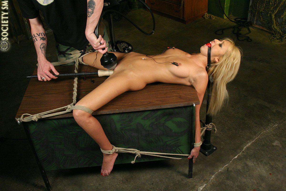 forum porno sm sexkontakte