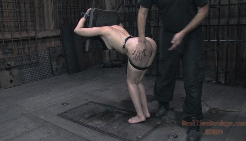 Fernanda taveres bikini