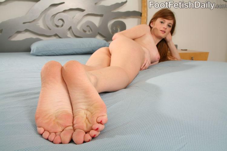 Free erotic girks pics