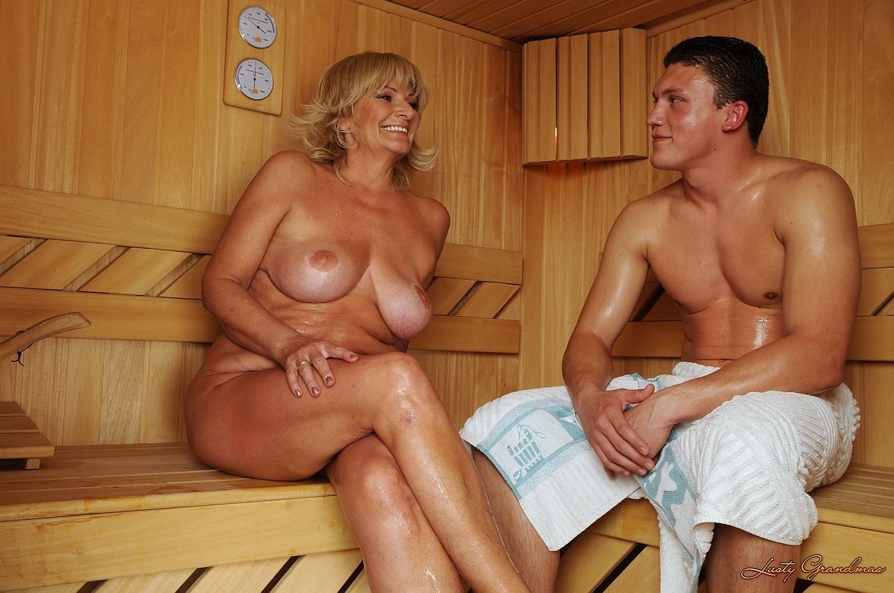 Смотреть зрелых русских зрелых женщин вдуше 24 фотография