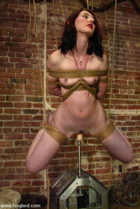 Kendra Lust desnuda galera - Dale Porno