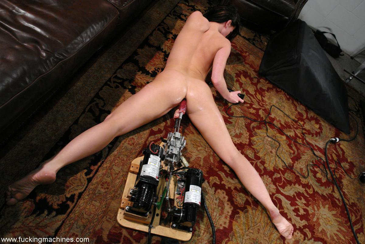 roxxxy sex robot gives blowjob.