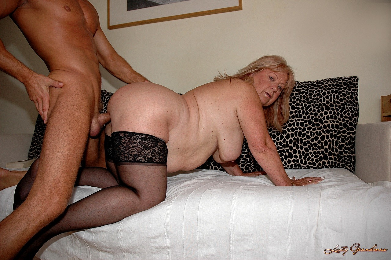 Порно трах раком фото зрелых баб
