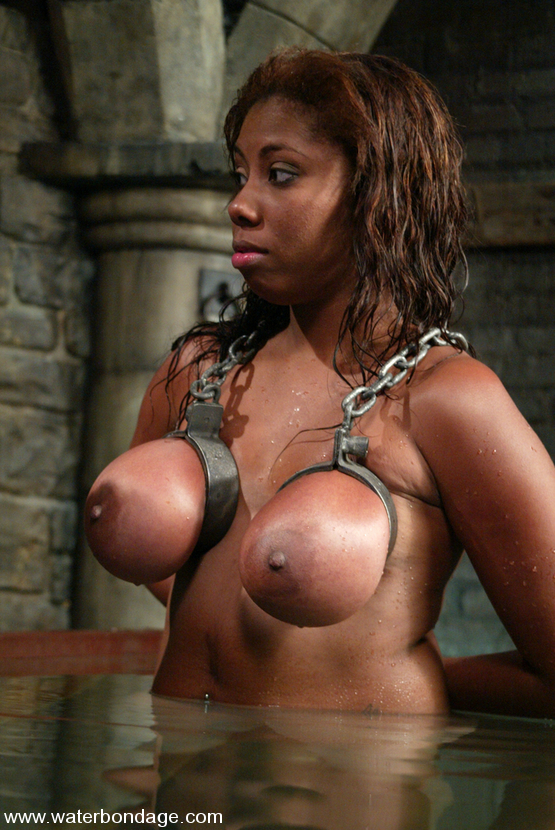 Slave bitch dominated by master 9