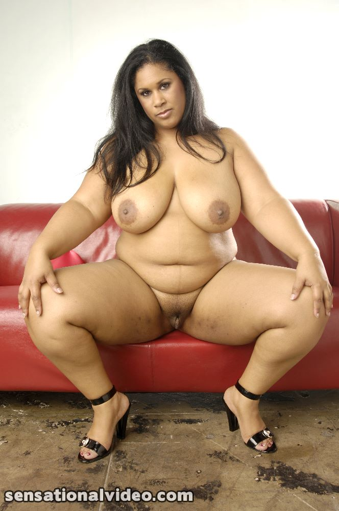 Something is. delilah black fat naked opinion