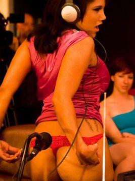 Astoria Hot Teen Sex 47