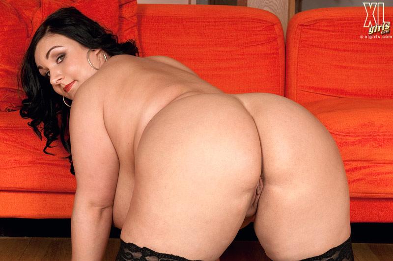 Очень красивые полные женщины порно фото