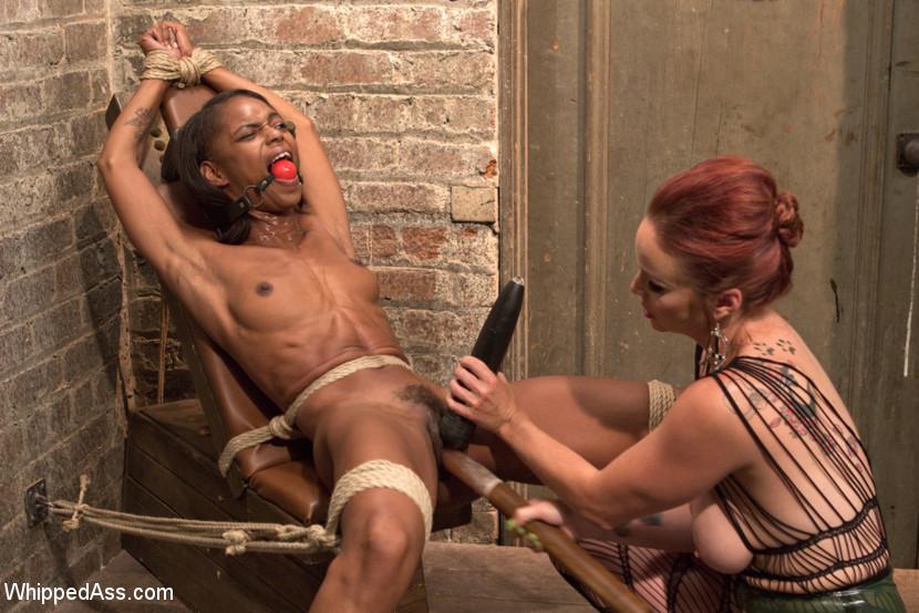 Marie Luv Porno Videos Pornhubcom