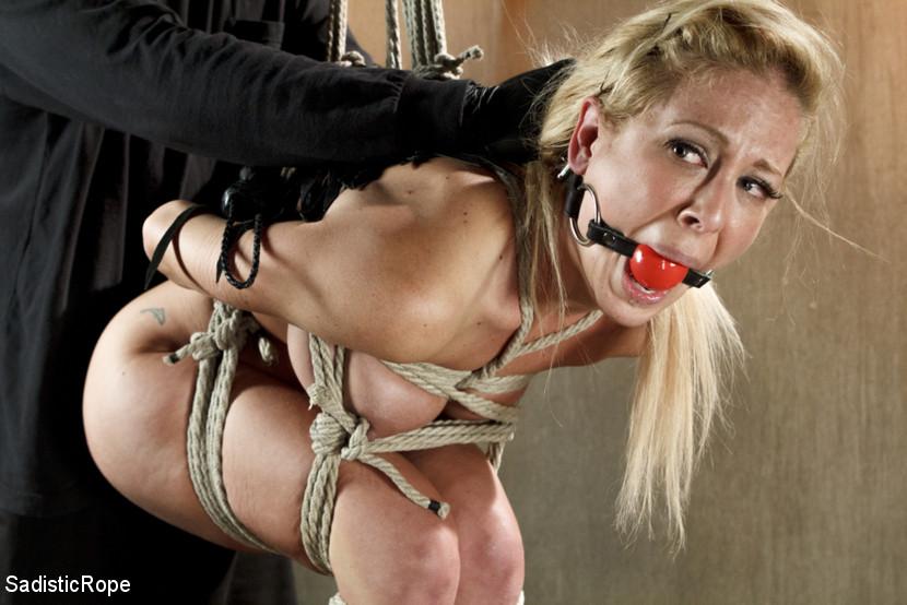 Hot gangbang miley cyrus wreckin balls fake - 1 part 2