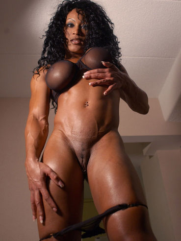 bangladeshgirl model sex poto and video
