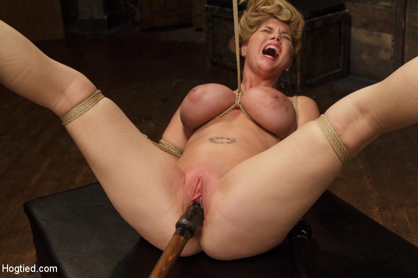Mistress pov 16 bad dragon pearce xl strapon fucking - 2 part 2