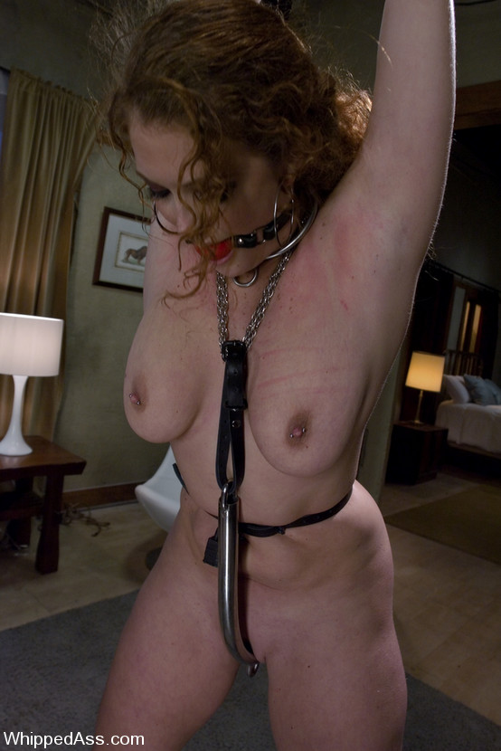 Mistress claire adams