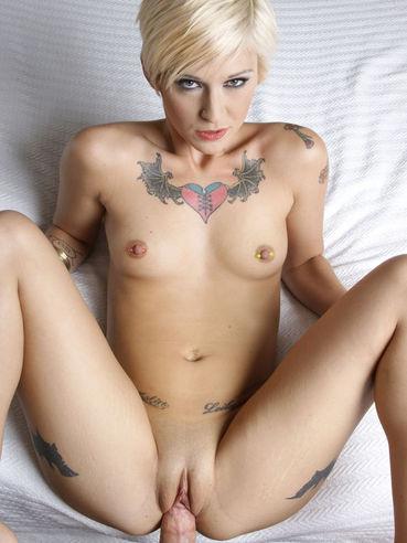 Teenner Porn