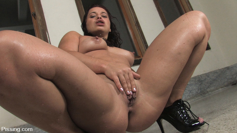 hot native girls porn