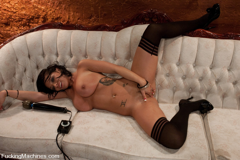 xxx free videos without downloads