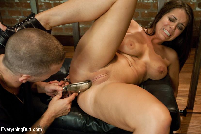 Mistress t femdom tube