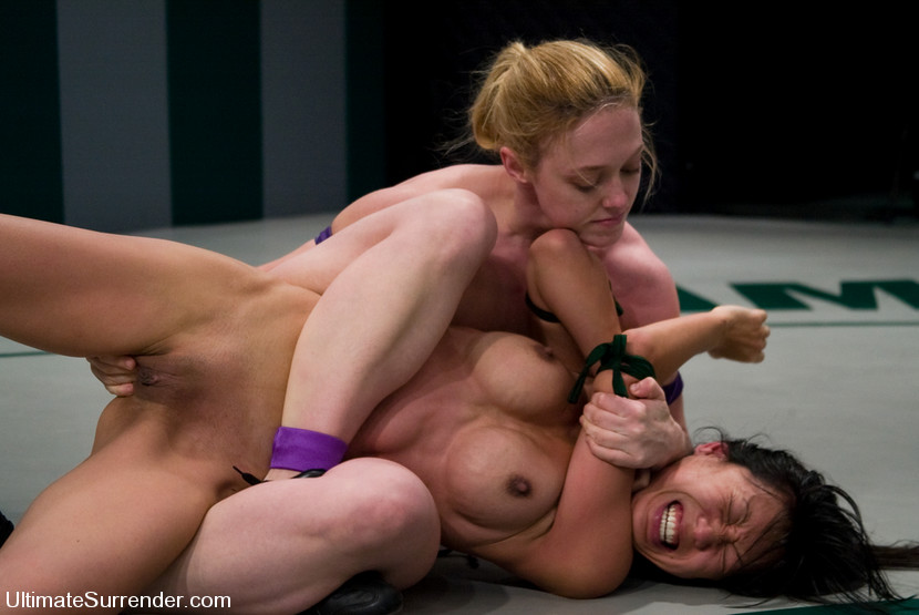 Remarkable, very Anal wrestling fingering opinion you