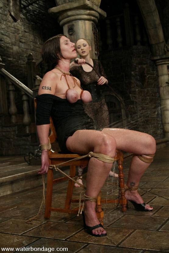 nude stickam girl captures