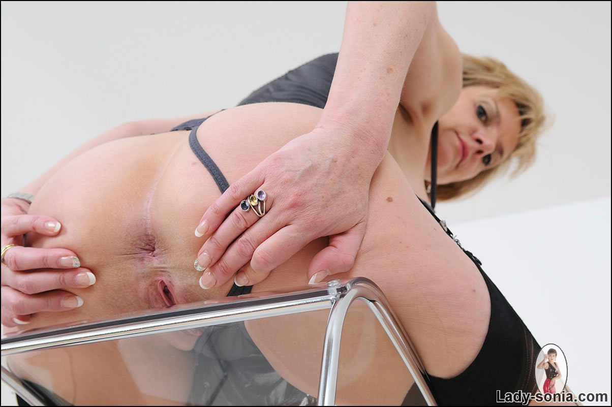 Some Lady sonia porn clips get started