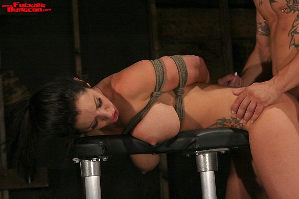 Technique and de and masturbation