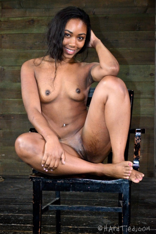 rock of love chicks only nude