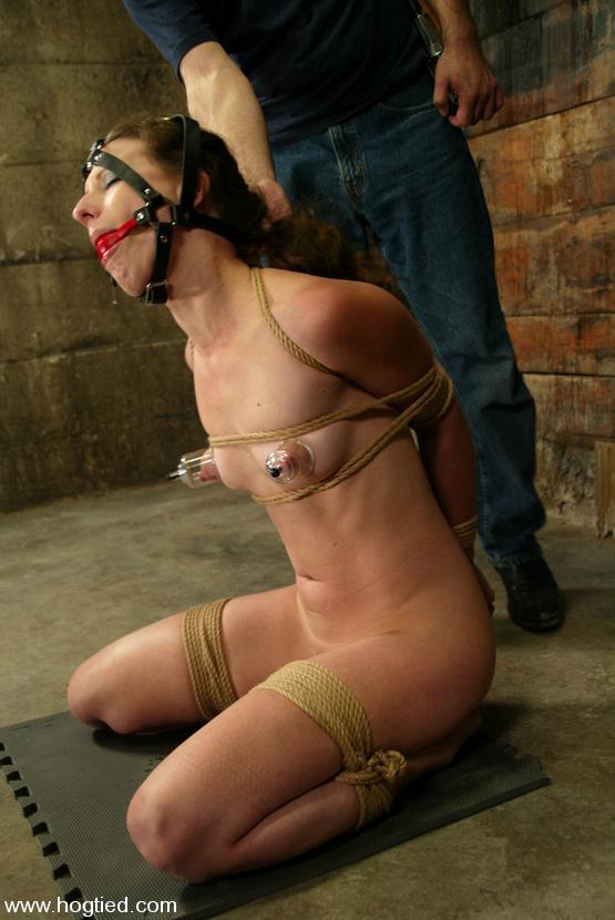 Lena Ramon orgasm after orgasm at