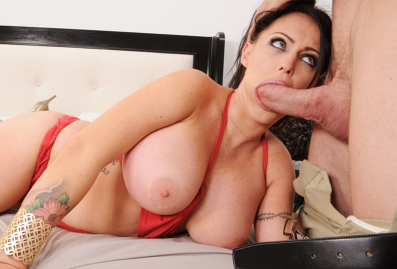 jenna pressley punishment pornstar