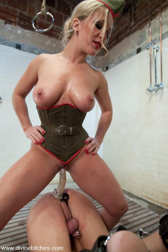 Free sensuous erotica vids