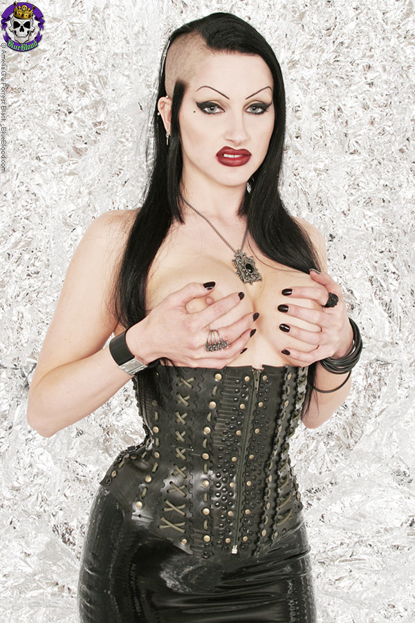 Gothicslut