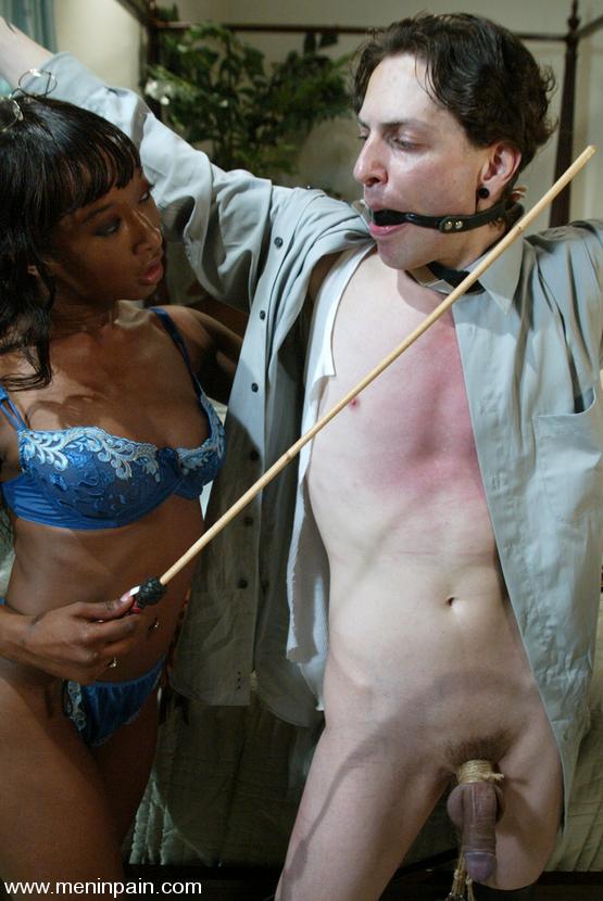 Actor plays deputy chubby