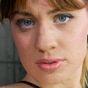 Jessica Ryan