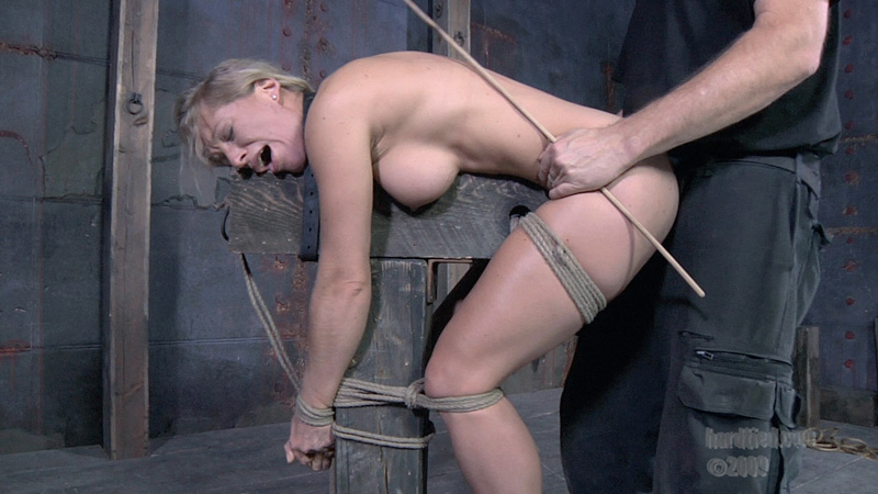 Slave dia zerva lesbian outdoor bdsm enema and humiliation 1