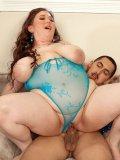 Lilli Blue