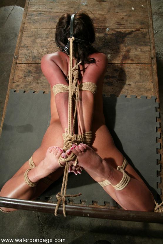 jasmine byrne bondage sm