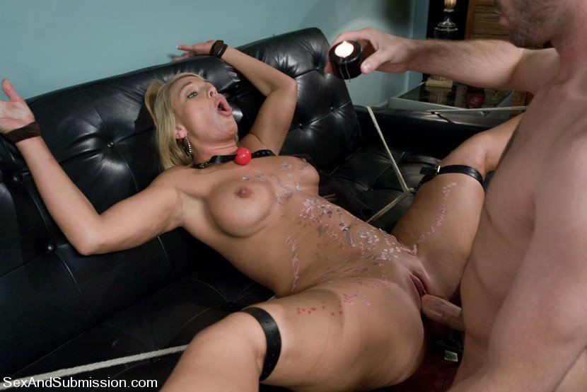 Actress hayden panettiere nude