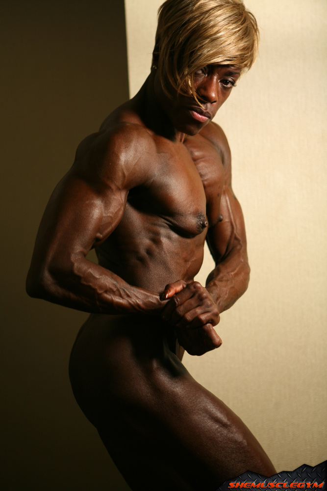 black-female-bodybuilder-nude