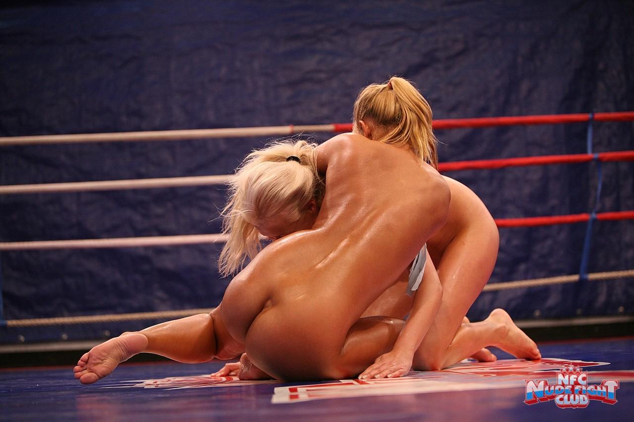 Ринг герлс порно 18 фотография