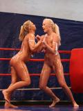 Linda-Ray-Nude-Fight-Club