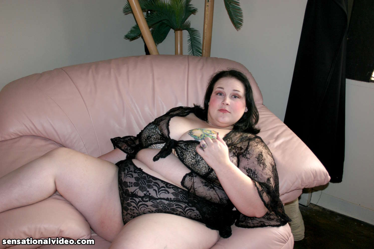 Beauty milf fuck anal abuse movies