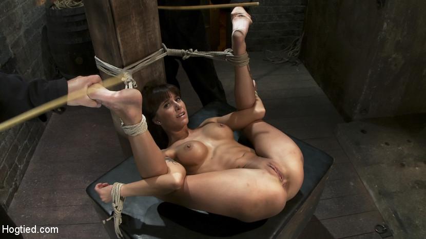 erotische massage oberfranken sex neu wulmstorf