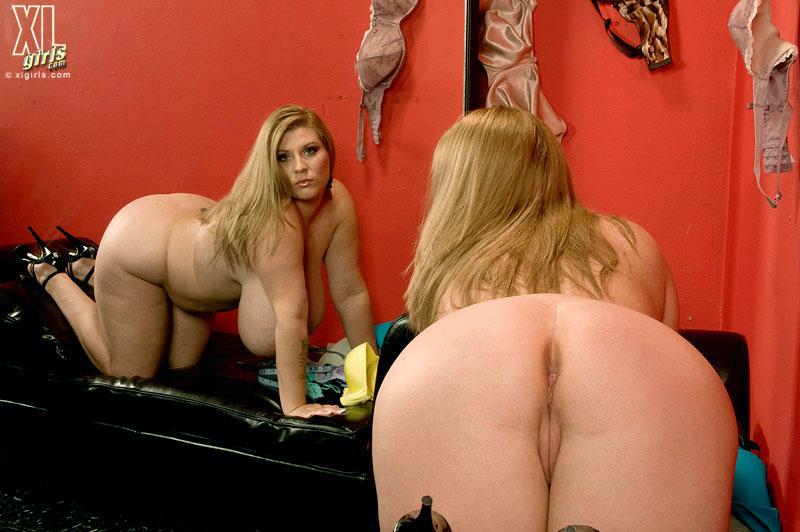 Renee ross naked 14