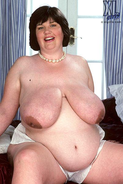 hidden camera women nude