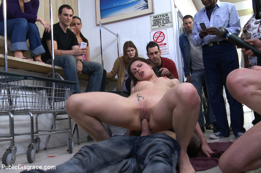 Submissive wife 10 minutes of orgasms with a pear - 22 part 2