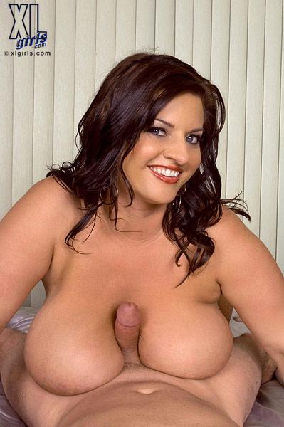 Hot Bd girl big boobs choti