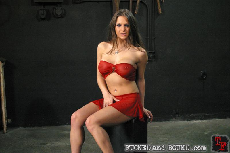 Rachel Roxxx Fucking Dungeon Impassioned Rachel Roxxx Bdsm Fucked And Bound  Facesitting Sluts