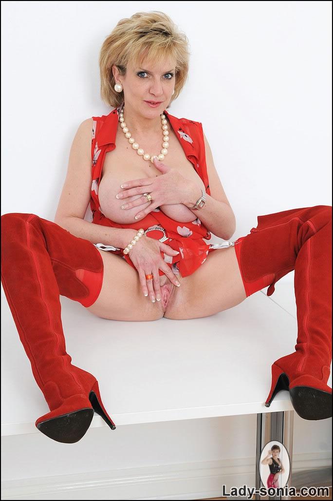 Asian babe cam girl web