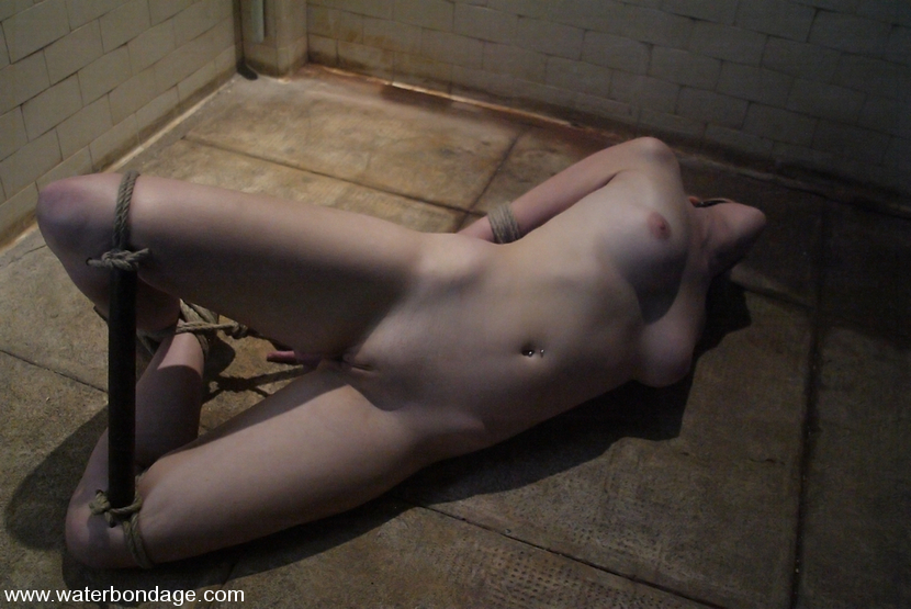 Amateur wife home
