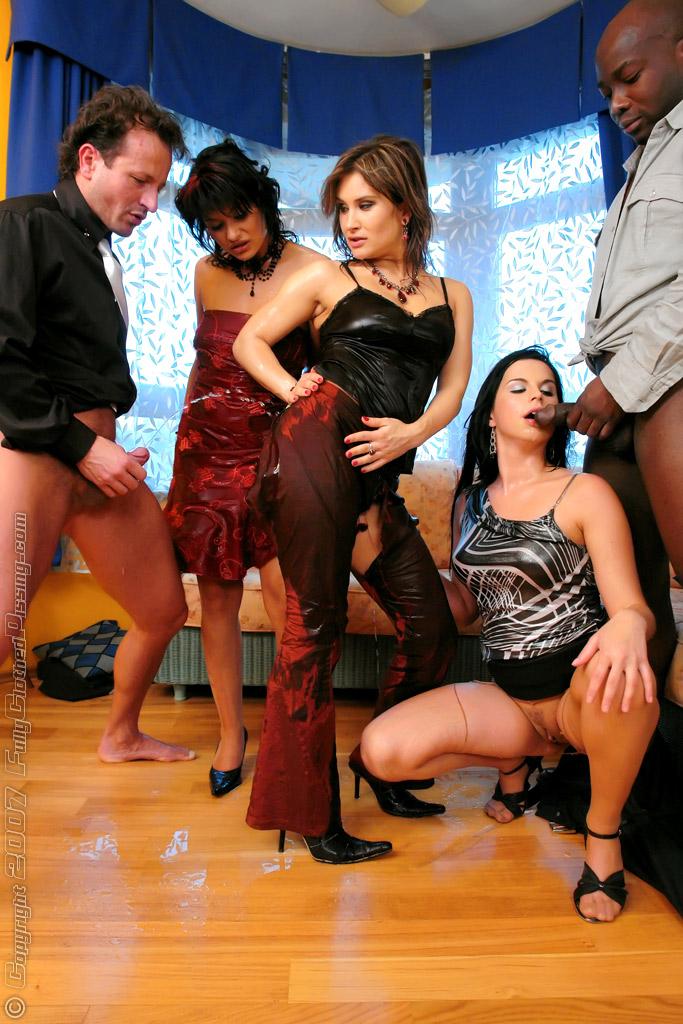 Bisexual club philadelphia