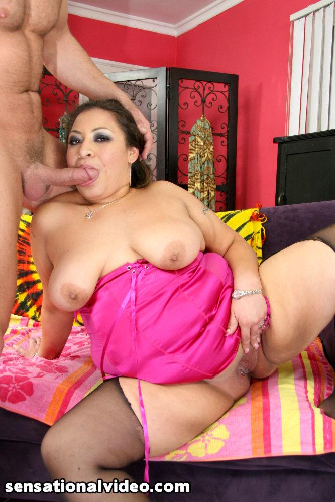 Magdalena Lopez Porn 119